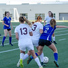 Mccallum_vs_LadyTigers-19