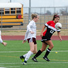 creekview_vs_ladytigers-40