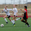 creekview_vs_ladytigers-93
