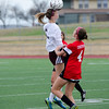 creekview_vs_ladytigers-66
