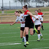 creekview_vs_ladytigers-86