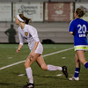AlamoHeights_vs_LadyTigers-131