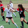 creekview_vs_ladytigers-10