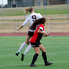 creekview_vs_ladytigers-24