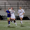 AlamoHeights_vs_LadyTigers-96