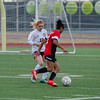 creekview_vs_ladytigers-129