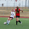 creekview_vs_ladytigers-78