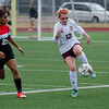 creekview_vs_ladytigers-123