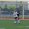 creekview_vs_ladytigers-99