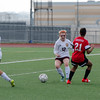 creekview_vs_ladytigers-111