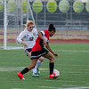 creekview_vs_ladytigers-130