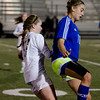 AlamoHeights_vs_LadyTigers-194