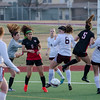 vistaridge_vs_ladytigers-10