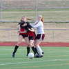 vistaridge_vs_ladytigers-2