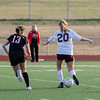 vistaridge_vs_ladytigers-6