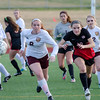 vistaridge_vs_ladytigers-14
