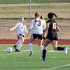 vistaridge_vs_ladytigers-8