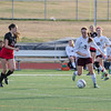 vistaridge_vs_ladytigers-5