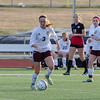 vistaridge_vs_ladytigers-4