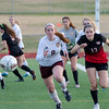 vistaridge_vs_ladytigers-15