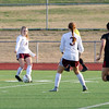 vistaridge_vs_ladytigers-7