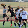 vistaridge_vs_ladytigers-11