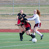 vistaridge_vs_ladytigers-3