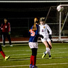 wimberly_vs_ladytigers-90