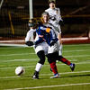wimberly_vs_ladytigers-88