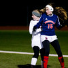 wimberly_vs_ladytigers-137