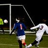 wimberly_vs_ladytigers-66