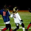 wimberly_vs_ladytigers-61