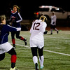 wimberly_vs_ladytigers-109