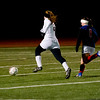 wimberly_vs_ladytigers-99