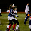 wimberly_vs_ladytigers-82