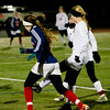 wimberly_vs_ladytigers-95