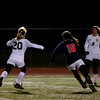 wimberly_vs_ladytigers-92