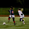 wimberly_vs_ladytigers-77
