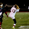 wimberly_vs_ladytigers-112