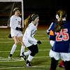 wimberly_vs_ladytigers-81