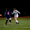 wimberly_vs_ladytigers-108