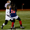wimberly_vs_ladytigers-75