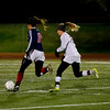 wimberly_vs_ladytigers-78