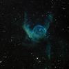 NGC2359 Thors Helmet