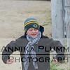 AGP_4553