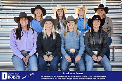 AP7_0552_BreakawayRopers