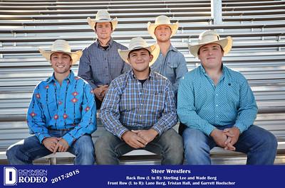 AP7_0581_SteerWrestlers