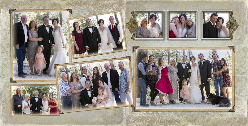 DT-WeddingAlbum17-18Family