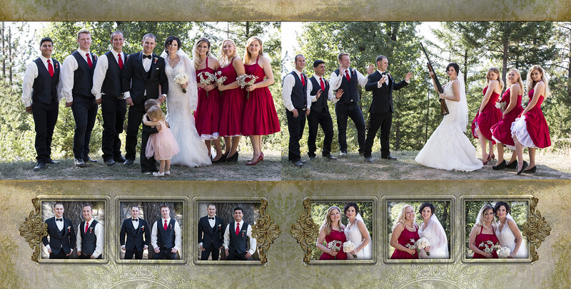 DT-WeddingAlbum13-14