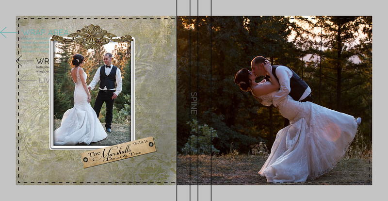 DT-WeddingAlbumCover24Pages-Template